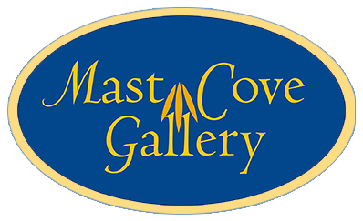 Bryant Mast-Cove-gallery kennebunkport Maine